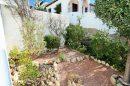 Maison 230 m² 0 pièces Monte Pego  Alicante