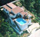 Monte Pego  Alicante 0 pièces  230 m² Maison