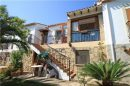 Maison 84 m² Benidoleig Alicante 0 pièces
