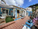 Maison  Benidoleig Alicante 84 m² 0 pièces
