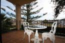 Denia Alicante Maison 0 pièces 545 m²