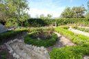Maison Orba Alicante 240 m² 0 pièces