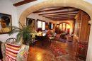 Maison Orba Alicante  0 pièces 240 m²