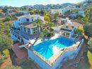 Maison 500 m² Monte Pego Alicante 0 pièces