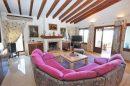 Maison Monte Pego Alicante 500 m² 0 pièces
