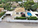 Maison 127 m² Denia Alicante 0 pièces