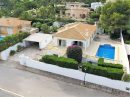 Maison  0 pièces 127 m² Denia Alicante