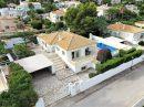 Maison  0 pièces Denia Alicante 127 m²