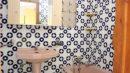 0 pièces 134 m²  Maison Benidoleig Alicante