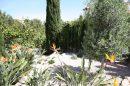 Denia Alicante 167 m² Maison 5 pièces
