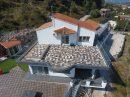 Maison  0 pièces La Font dén Carros Valencia 290 m²