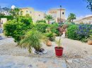 200 m² La Nucia ALICANTE  5 pièces Maison