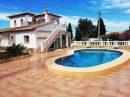 Maison 330 m² Denia Alicante 0 pièces