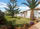 0 pièces Denia Alicante Maison  330 m²