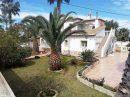 Denia Alicante 0 pièces  330 m² Maison