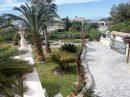 Maison Denia Alicante  0 pièces 330 m²