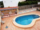 330 m² Maison Denia Alicante 0 pièces
