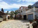 330 m²  Denia Alicante 0 pièces Maison
