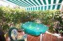 Maison 5 pièces 360 m² Javea Alicante