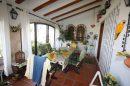 Maison Javea Alicante  5 pièces 360 m²