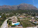 6 pièces Javea Alicante  400 m² Maison