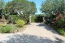 Maison Pedreguer Alicante 200 m² 0 pièces