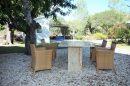 Maison 200 m² Pedreguer Alicante 0 pièces