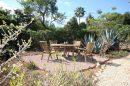 Maison  Pedreguer Alicante 0 pièces 200 m²