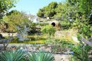 0 pièces 200 m² Maison Pedreguer Alicante