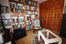 0 pièces Maison  Pedreguer Alicante 200 m²
