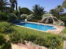 Maison 0 pièces 250 m² Denia Alicante