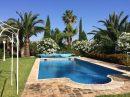Maison  Denia Alicante 250 m² 0 pièces