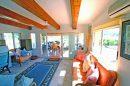 Maison Jesus Pobre Alicante 380 m² 0 pièces