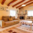 Maison 380 m²  Jesus Pobre Alicante 0 pièces