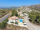 150 m² Maison Pedreguer Alicante  0 pièces