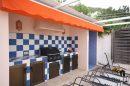 0 pièces  Maison Denia Alicante 256 m²