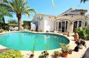 Maison 117 m² Els Poblets Alicante 0 pièces