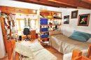 Maison 117 m² 0 pièces Els Poblets Alicante
