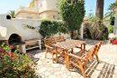 117 m² Els Poblets Alicante Maison  0 pièces