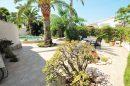 0 pièces Maison 117 m² Els Poblets Alicante