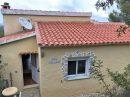 Maison 157 m² Pedreguer Alicante 0 pièces