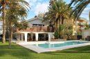 Maison 586 m² Denia Alicante 0 pièces