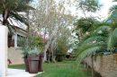 586 m² Denia Alicante Maison  0 pièces