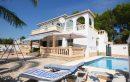 Maison 166 m² Denia Alicante 0 pièces