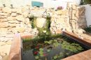 140 m² Maison 5 pièces Pedreguer Alicante