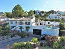 Maison 116 m² Monte Pego Alicante 7 pièces