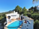 Maison 7 pièces  116 m² Monte Pego Alicante