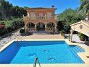 Maison 214 m² Denia Alicante 0 pièces