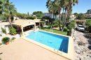 0 pièces Denia Alicante 214 m² Maison