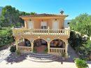 214 m² Maison  Denia Alicante 0 pièces